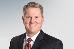 Michael R. McCormick