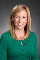 Courtney Kline - Colorado Family Law Mediator