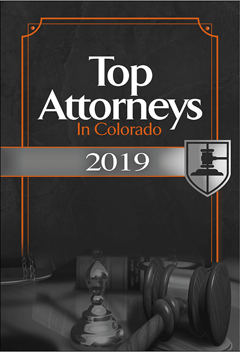 Top Attorneys in Colorado