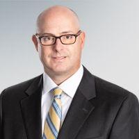 Brent W. Houston