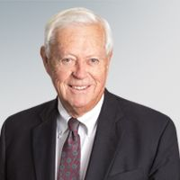 David C. Little