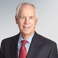 James J. Soran, III