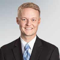 Nathan G. Osborn