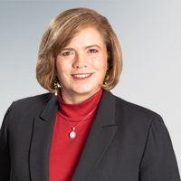Serena L. Hendon