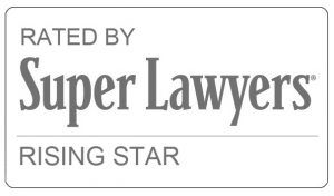 Super-Lawyers-300x176