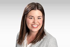 Danielle K. Kaiser