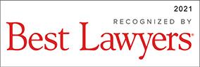 2021-colorado-best-lawyers.jpg